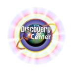 DISCOVERY CENTER CHILD CARE